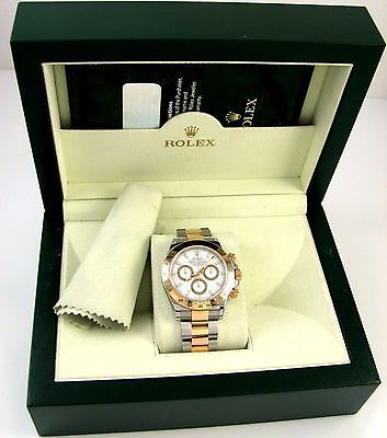 rolex-116523-cosmograph-daytona-18k-gold-stainless-white-dial