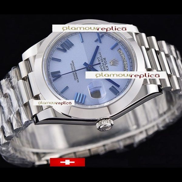 oyster-perpetual-day-date-40-1-referencia-228206