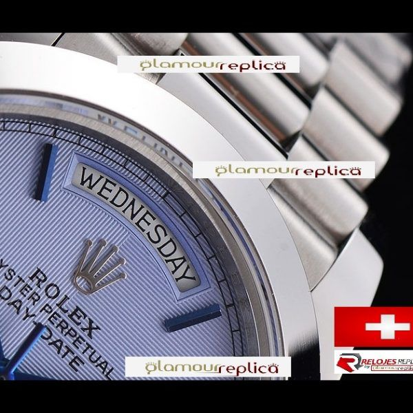 oyster-perpetual-day-date-40-6-referencia-228206