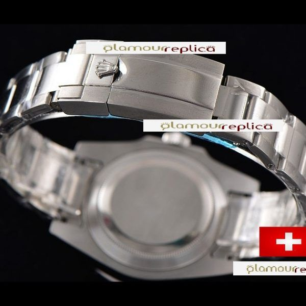 gmt-master-ii-dial-negro-bracelete-oyster-acero-a2813-cierre