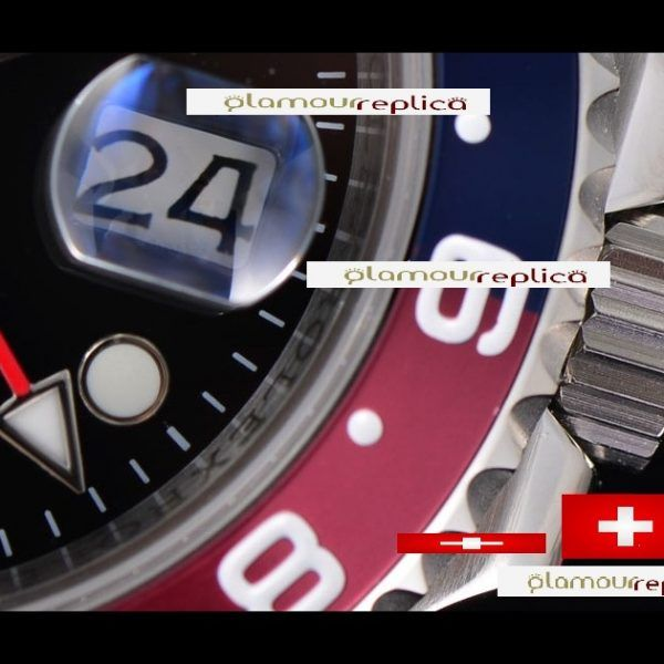 gmt-master-ii-dial-negro-bracelete-oyster-acero-a2813-lupa