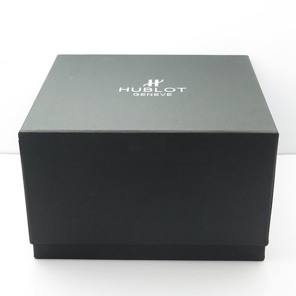 hublot box set 5