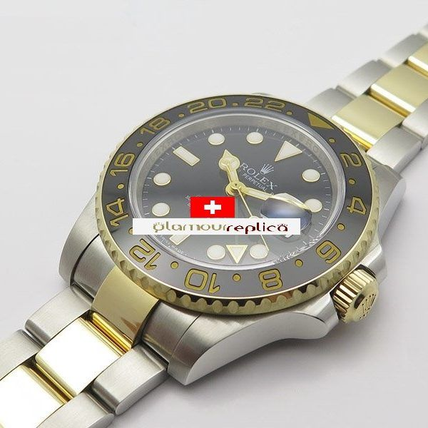 gmt plano general inclinado