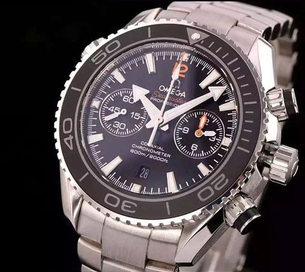 PLANET OCEAN 600M OMEGA CO-AXIAL CHRONOGRAPH 45,5 MM-buyreplicasdeluxe2