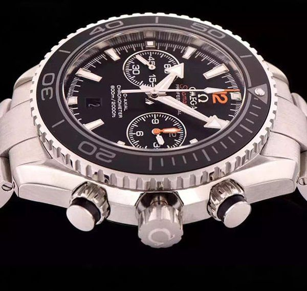 PLANET OCEAN 600M OMEGA CO-AXIAL CHRONOGRAPH 45,5 MM-buyreplicasdeluxe4