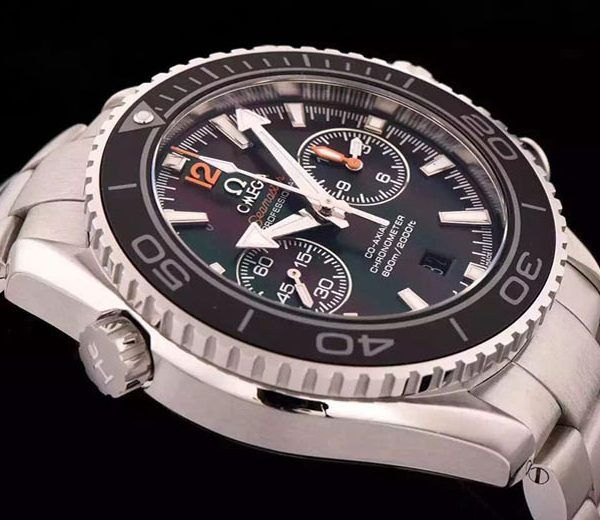 PLANET OCEAN 600M OMEGA CO-AXIAL CHRONOGRAPH 45,5 MM-buyreplicasdeluxe5