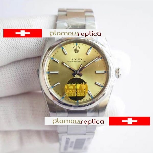 oyster perpetual champagne-buyreplicasdeluxe