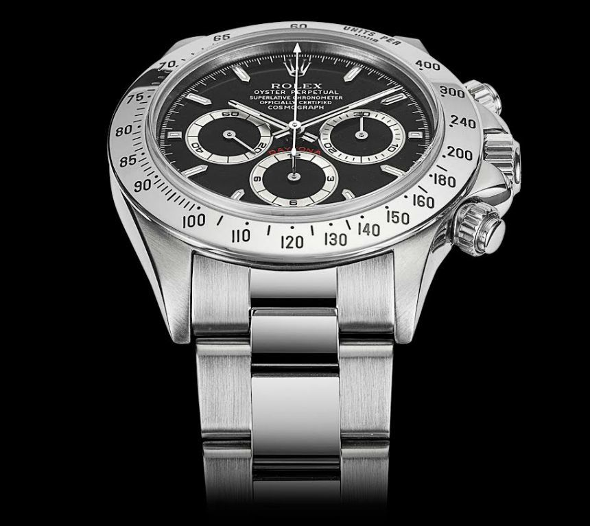 Rolex-Daytona-watch-4