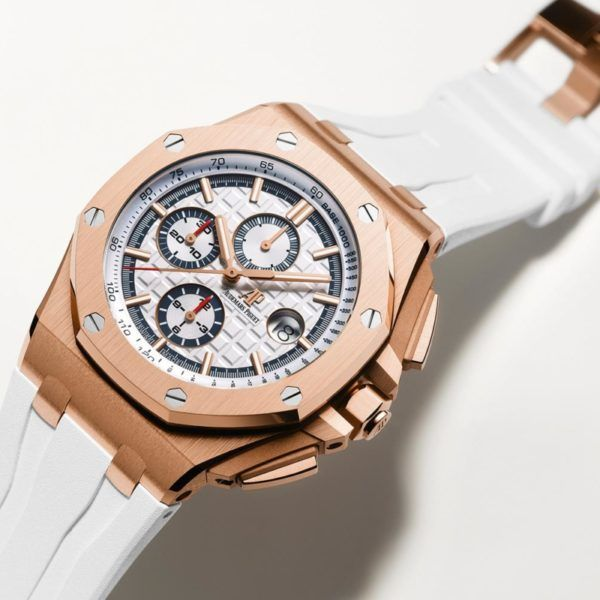 audemars-piguet-royal-oak-offshore-ROO_26408OR-OO-A010CA-01-99_1_front1