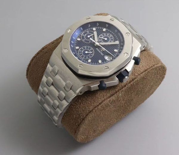 2018 Audemars Piguet Royal Oak Offshore 25 Aniver