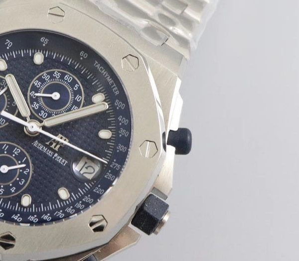 2018 Audemars Piguet Royal Oak Offshore