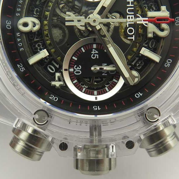 Big-Bang-Unico-Magic-Sapphire-45mm-clon