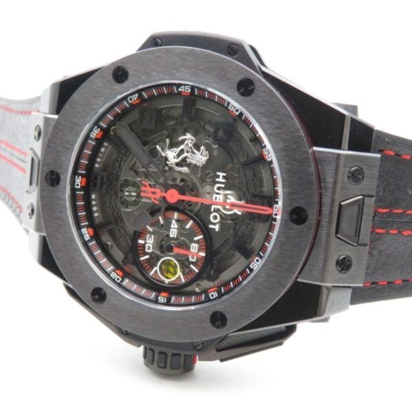 Hublot Big Bang unico super replica