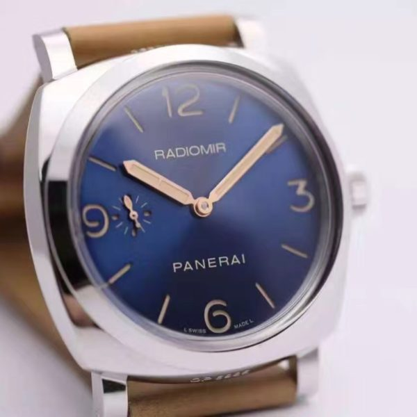 PAM690-Blue-Dial-Sapphire-Crystal-buyreplicasdelux